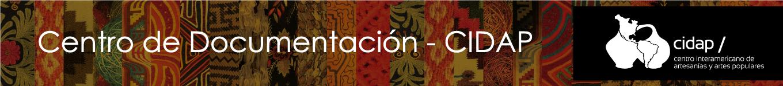 Centro de Documentacion CIDAP