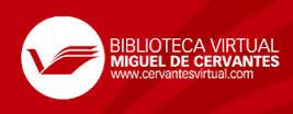 Biblioteca Miguel de Cervantes